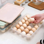 Picture of Egg Tray