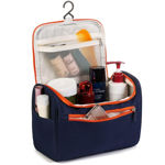 Picture of Fabric Toiletry Bag