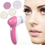 Picture of 5 In 1 Massager