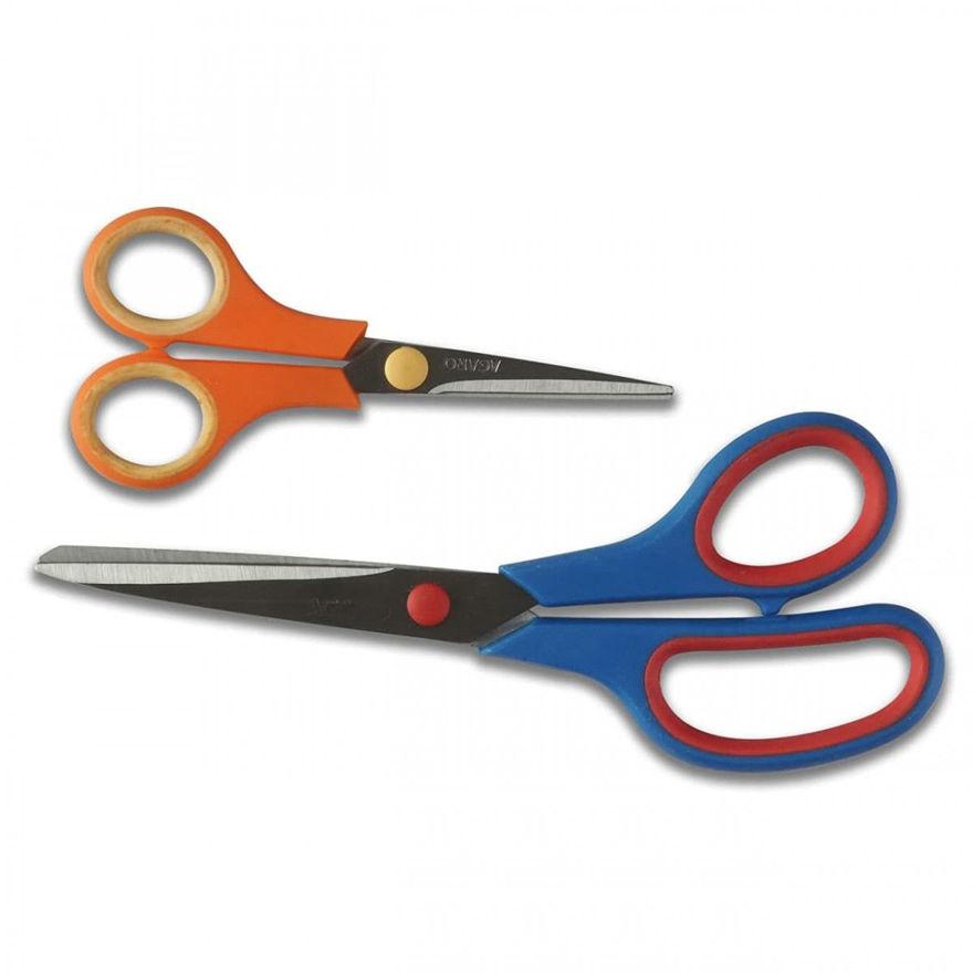 Picture of Cut 2 Cut Scissor