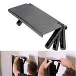 Picture of Non Slip Tv Screen Top Helf Stand