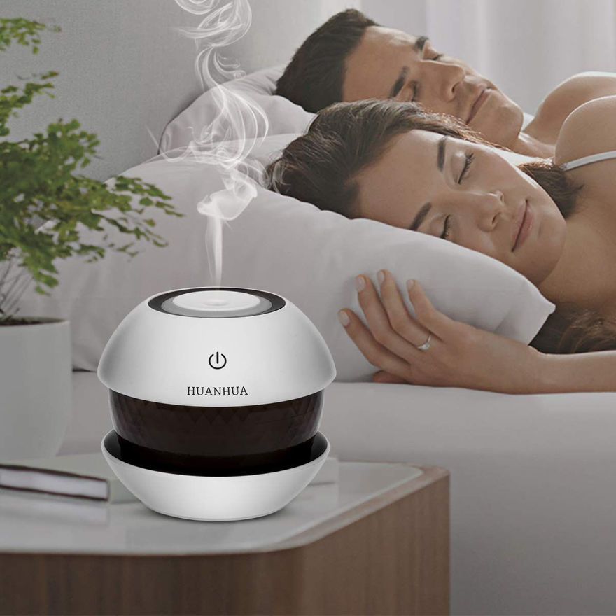 Picture of Diamond Humidifier