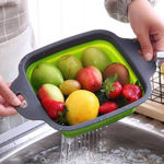Picture of Silicon Vegetable Bowl