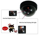 Picture of Small Dummy Camera