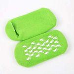 Picture of Spa Gel Socks