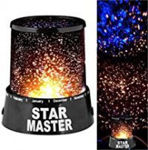 Picture of Star Lamp Gizmo