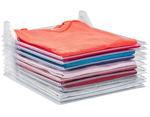 Picture of T Shirt Organizer