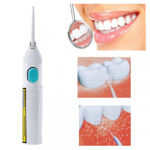 Picture of Teeth Cleaning (Power Flows)