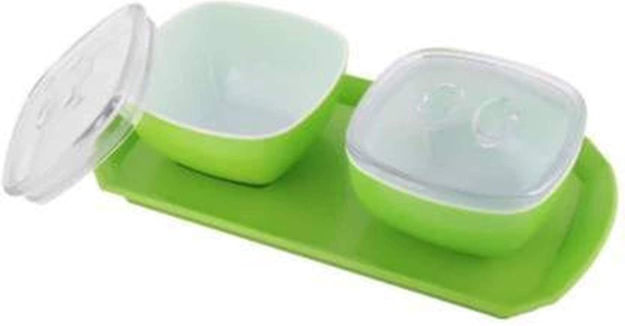 Picture of Set Of 2 Multipurpose Bowl