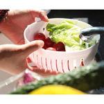 Picture of Salad Maker