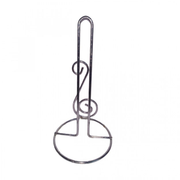 Picture of Tissue Paper Holder Steel