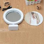 Picture of Round Magic Mirror