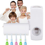 Picture of Toothpaste Dispenser