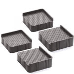 Picture of Refrigerator Base Stand (4 Piece )