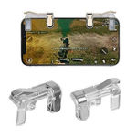 Picture of Trigger with Fire Button PUBG Shooter for All Smart Phones