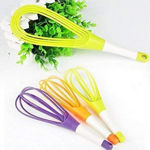 Picture of Hand Whisk Beater Hand Blender