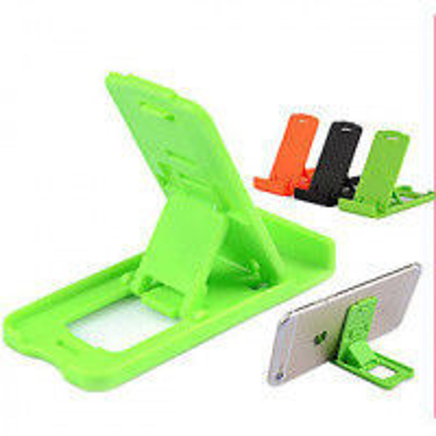 Picture of Plastic Mobile Stand