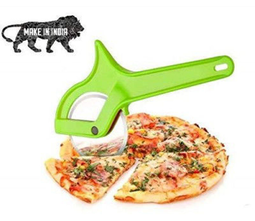 Picture of Pizza Cutter