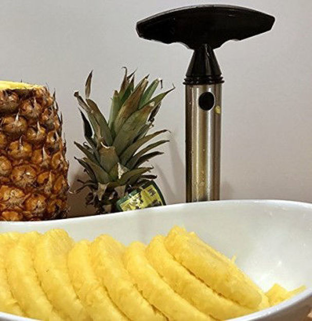 Picture of Pineapple Cutter