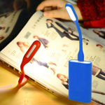 Picture of Usb Light