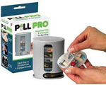Picture of Pill Pro