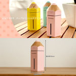 Picture of Pencil Humidifier
