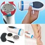Picture of Pedi spin Personal Pedi Foot Care Callus Remover