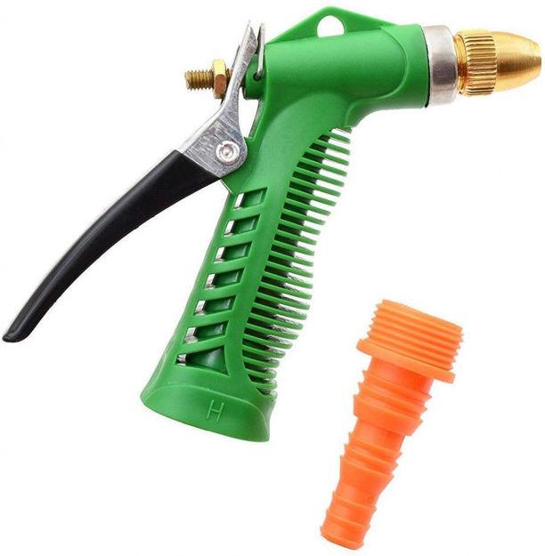 Picture of Water Spray Gun Nozzel