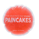 Picture of Pain Cakes