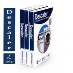 Picture of Pack Of 3 Descaler Powder