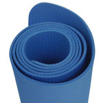 Picture of Yoga Mat