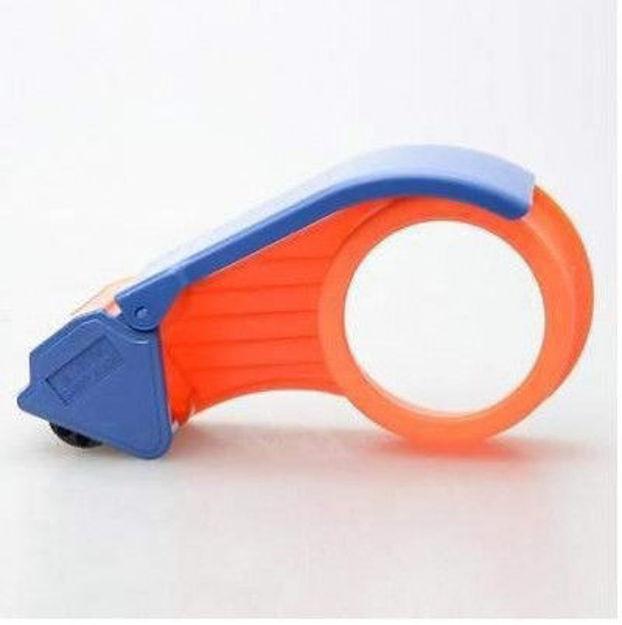 Picture of Mini Tap Cutter