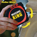 Picture of Measure King