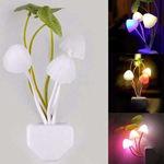 Picture of Mashroom Light Flower Lamp
