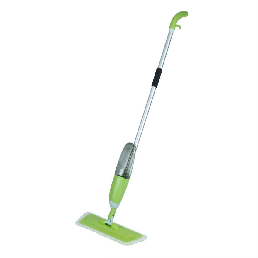 Picture of Healthy Spray Mop