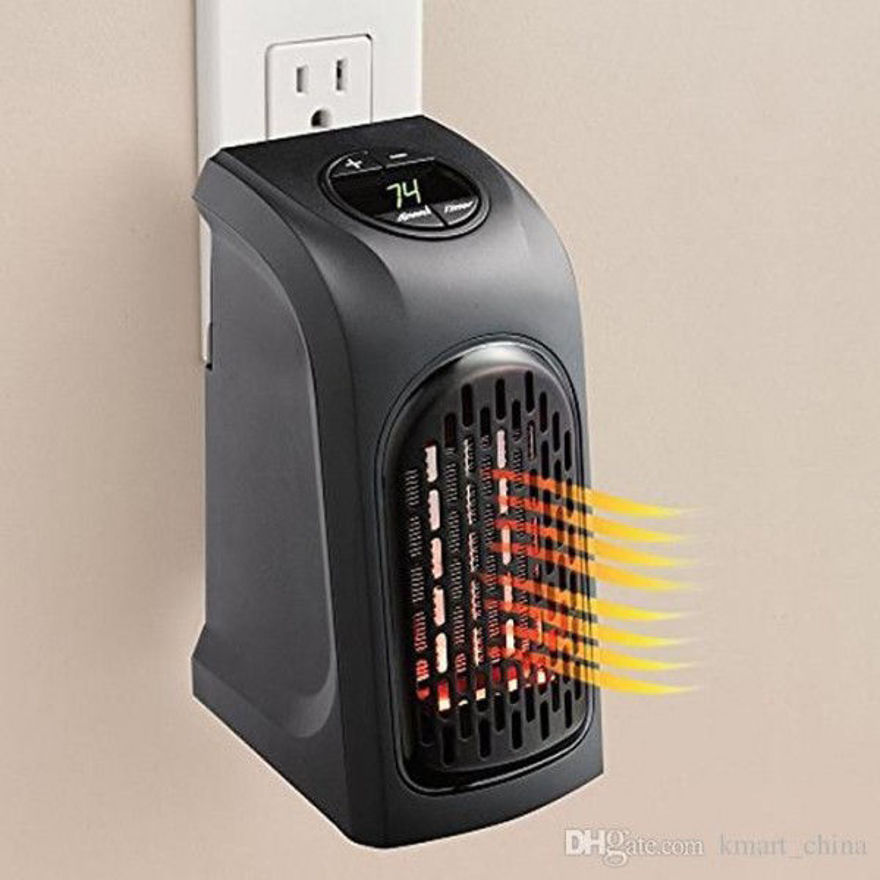 Picture of Handy Heater