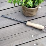 Picture of Hand Weeder Straight Garden Tool