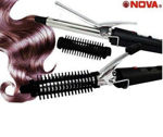 Picture of Nova Hair Curling