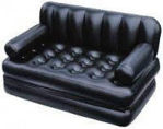 Picture of Best Way Sofa Bed