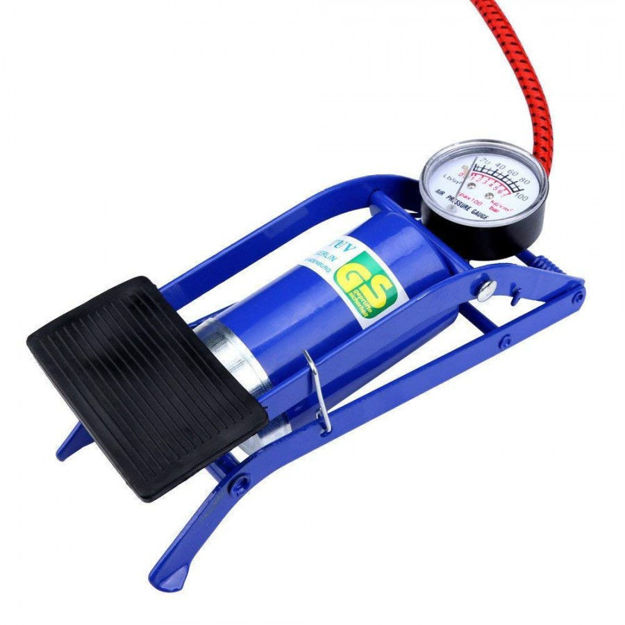 Picture of Foot Pump