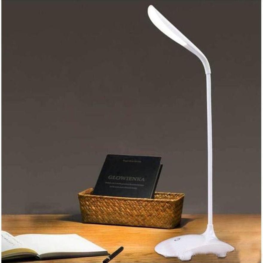 Picture of Folding Table Lamp Desk Light
