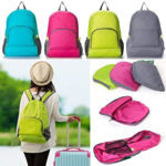 Picture of Folding Backpack Bag