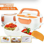 Picture of Electric Lunchbox