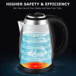 Picture of Electric Kettle 2 Liter