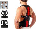 Picture of Doctor Belt Posture Royal Posture