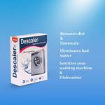 Picture of Descaler Machine Powder ( 1 Piece )
