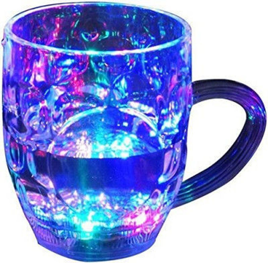 Picture of Color Changing Mug