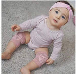 Picture of Baby Knee Pad