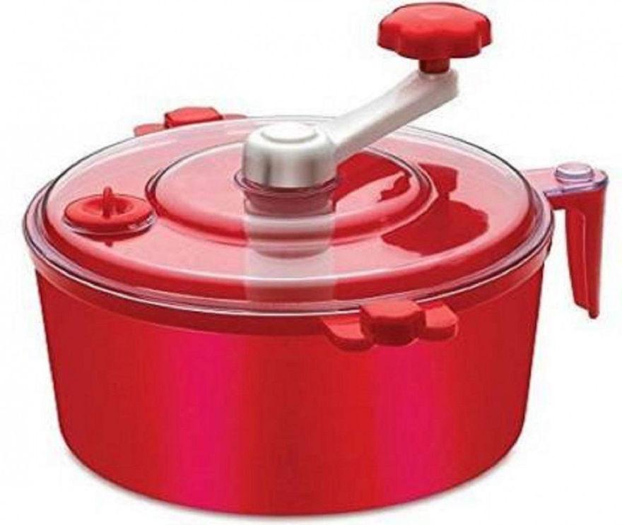 Picture of Dough Maker, Atta Maker, Atta Machine, Atta Chakki 3 in 1 for Kitchen