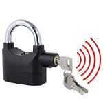 Picture of Security Alarm Lock